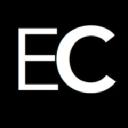 EuroCAST Cookware