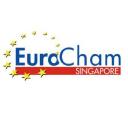 Euro Cham logo icon