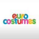 Read Euro Costumes Reviews
