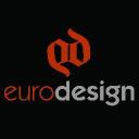eurodesign logo