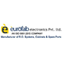 Eurofab Electronics Pvt. Ltd. - Send cold emails to Eurofab Electronics Pvt. Ltd.