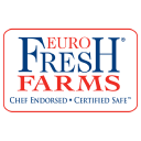 Eurofresh Farms logo