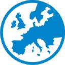Eurogamer.net • Video game reviews, news, previews, forums and videos • Eurogamer.net Logo