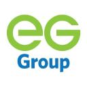 Euro Garages logo icon