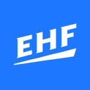 EHF Champions League - Send cold emails to EHF Champions League