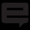Eurolex logo