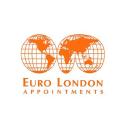 Euro London Appointments logo icon