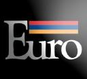 EuroMotorcars