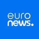 Euronews Travel