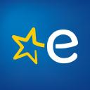 Read Euronics UK Reviews