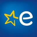 Euronics Ireland logo icon