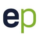 europages.pl logo icon