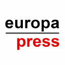 Europa Press - Send cold emails to Europa Press