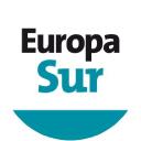 Europasur logo icon