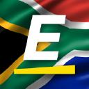 Europcar Considir business directory logo