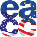 European-American Chamber of Commerce - Cincinnati - Send cold emails to European-American Chamber of Commerce - Cincinnati