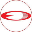 European Circuits logo icon