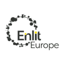 European Utility Week logo icon