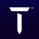 European Tour logo icon