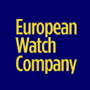 European Watch Co logo icon
