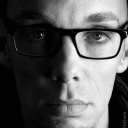 Europe Language Jobs logo icon