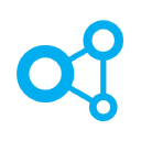Europe Remotely logo icon