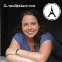 Europe Up Close logo icon