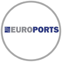 Euroports - Send cold emails to Euroports