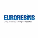 Read EURORESINS GROUP Reviews