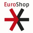 euroshop-tradefair.com logo icon
