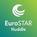 Euro Star Software Testing logo icon
