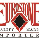 Eurostone Inc. logo