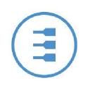 Eurotech logo icon