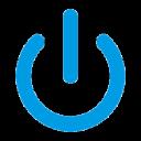 Eurotel Hospitality on Elioplus