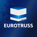 Eurotruss logo icon