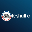 Read Eurotunnel Le Shuttle Reviews