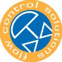 Eurovalve logo icon