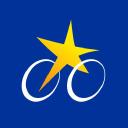 eurovelo.com logo icon