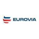 Eurovia logo icon