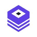 Euro Vps logo icon