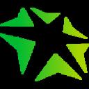 Energy & Utility Skills logo icon