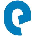 Eutelsat - Send cold emails to Eutelsat
