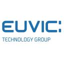 Euvic on Elioplus