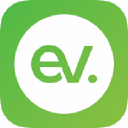 ev.energy Company Profile