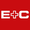 Evac+Chair International - Send cold emails to Evac+Chair International