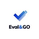 Evalandgo logo icon