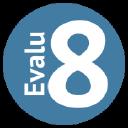 Evalu-8