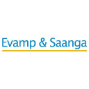 Evamp & Saanga logo icon