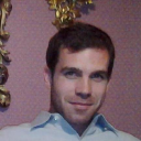 Evan Hutcheson, CPA on Elioplus