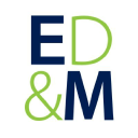 Evans Design & Marketing LLC logo